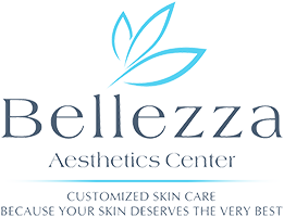Bellezza Aesthetic Center